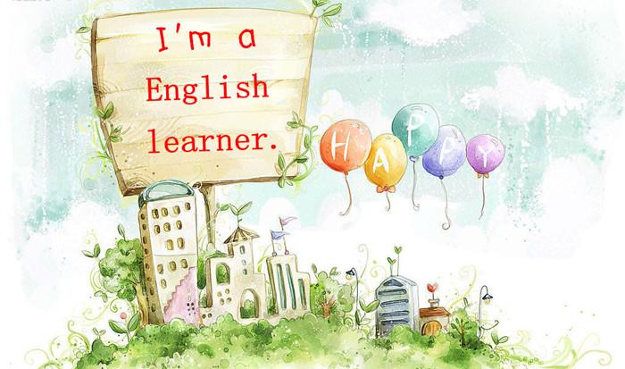 谐音法-英语记忆方法-实用英语学习-沪江节目单