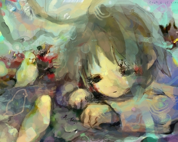 childhood memory 童年   长笛与黑管永远是管乐重奏的梦