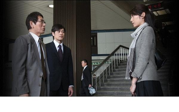 【漫迷小筑78剧影双馨】东野圭吾推理系列-剧影双