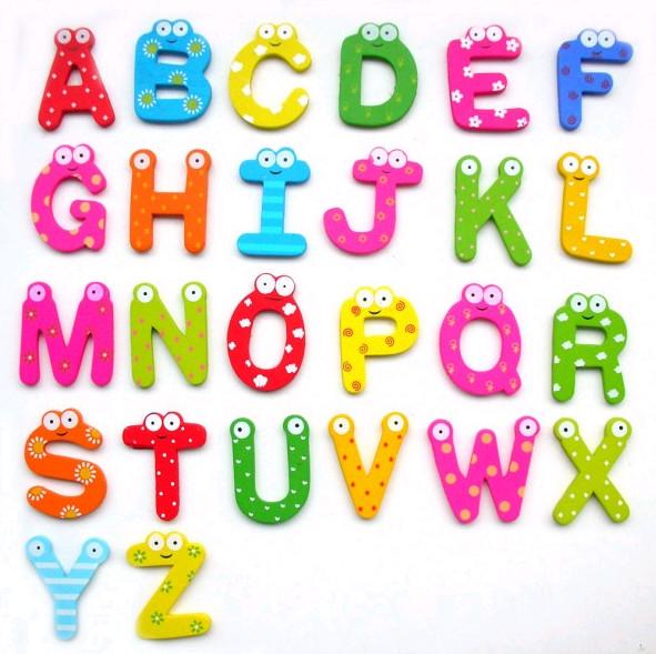 a a  a, an 一(个,件)(an 用于元音音素开头的词前) (3a1)  a carton