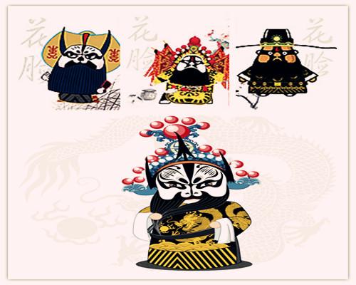 09★【和风物语】戏61说