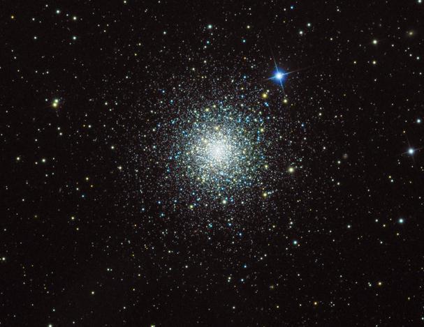 【第137期】12星座中隐藏的宇宙--在摩羯座里抗拒宇宙活化石-大科技双鱼座男不a星座不寻找图片